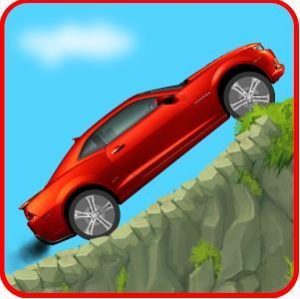 Exion Hill Racing Android Apk indir