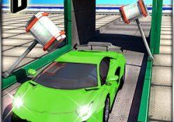Extreme Car Stunts 3D Apk indir – v1.5