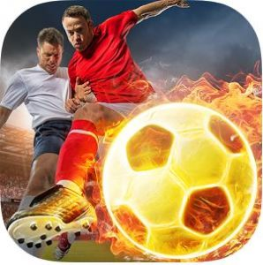 Football Master Chain Eleven Android Apk indir