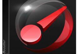 Game Booster Full indir – Türkçe v3.4.0