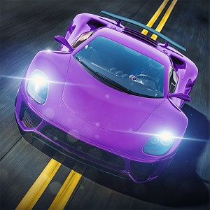 Speed Cars Real Racer Need 3D Android Hile Mod Apk indir