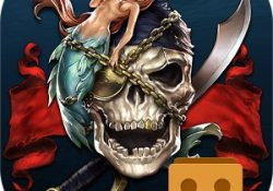 Heroes of the Seven Seas VR Apk + Data v1.0.0