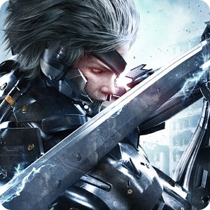 metal-gear-rising-revengeance-android-apk
