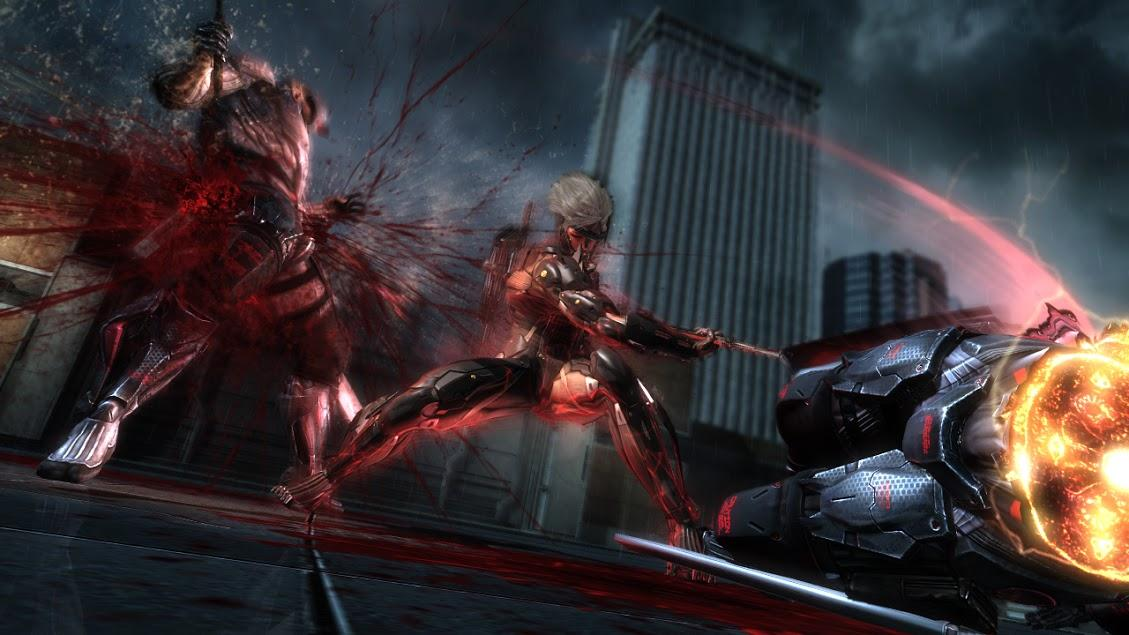 metal-gear-rising-revengeance-apk