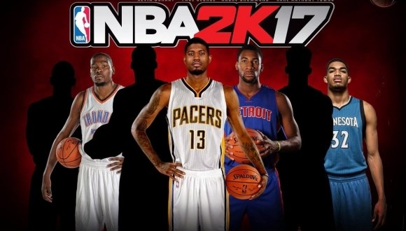 nba-2k17-android-apk
