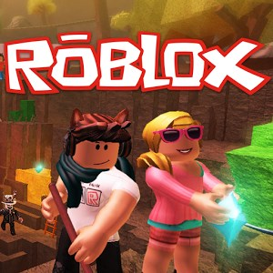 roblox-android-apk