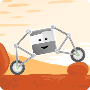 rover-builder-apk-indir