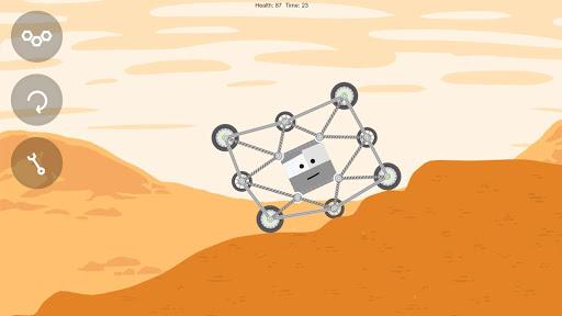 rover-builder-apk