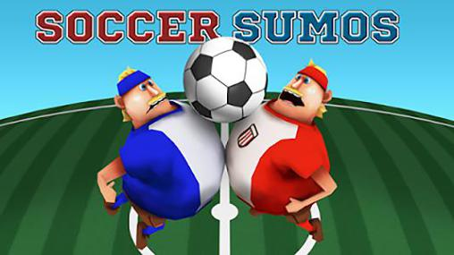 soccer-sumos-android-apk