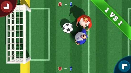 soccer-sumos-apk