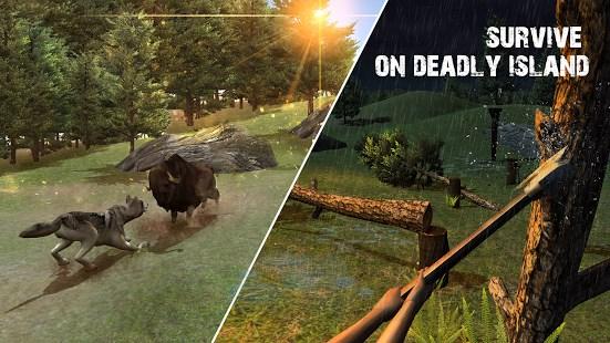survival-island-wild-escape-apk
