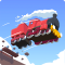 Train Conductor World Hileli Apk – v1.10.1