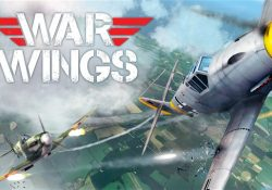 War Wings Apk v1.88.25 Android