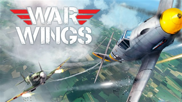 war-wings-android-apk