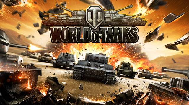 world-of-tanks-blitz-android-apk-indir