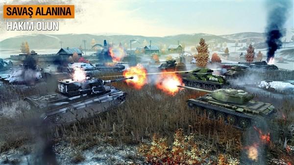 world-of-tanks-blitz-apk-indir-1