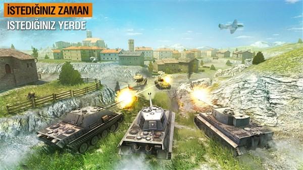 world-of-tanks-blitz-apk-indir-2