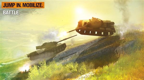 world-of-tanks-blitz-apk-indir