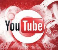 YouTube Go Android Apk indir
