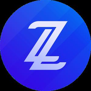 Zero Launcher Prime Android Full Apk indir