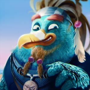 Angry Birds Evolution Android Apk indir