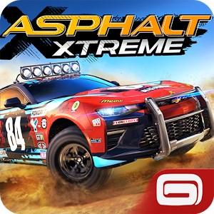 asphalt-xtreme-para-hile-mod-apk