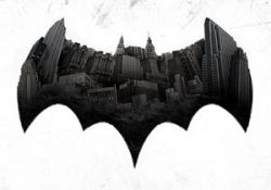 Batman The Telltale Series Hileli Mod Apk – v1.56