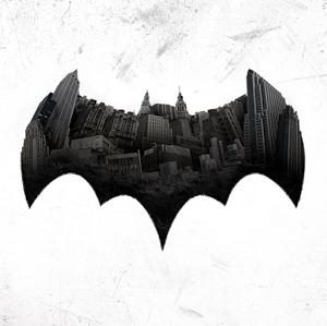 Batman The Telltale Series Android Hileli Mod Apk indir