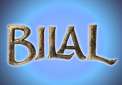 Bilal A New Breed of Hero Para Hileli Apk – v1.0