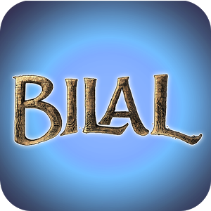 Bilal A New Breed of Hero Android Hile Mod Apk indir