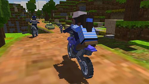 blocky-moto-bike-sim-hileli-apk