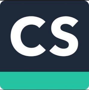CamScanner Phone PDF Creator Android Full Apk indir