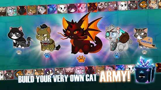 castle-cats-hileli-apk