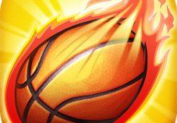 Head Basketball Para Hileli Mod Apk – v1.2.4