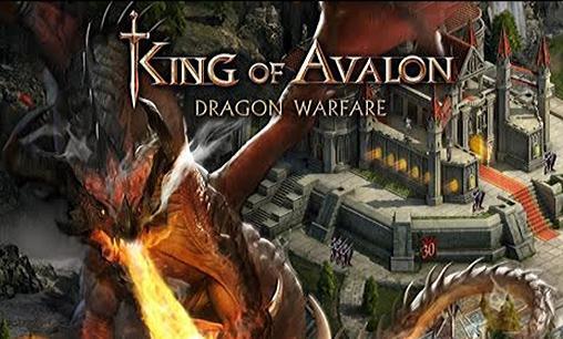 king of avalon apk