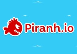 Piranh.io Android Hileli Mod Apk – v1.2.1