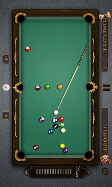 pool-billiards-pro-hileli-apk