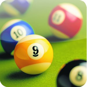 pool-billiards-pro-para-hileli-apk
