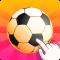 Tip Tap Soccer Para Hileli Apk – v1.1