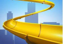 3D Su Kayağı Para Hileli Mod Apk – v1.11
