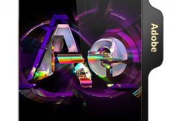 Adobe After Effect CC 2017 Full indir – v14.0.0