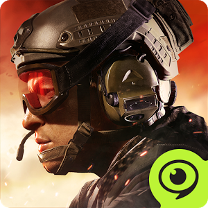 Afterpulse Android Apk indir
