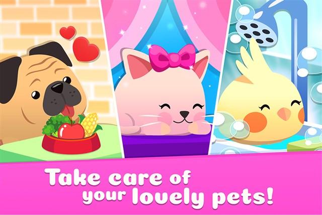 animal-rescue-pet-shop-game-hileli-apk-1