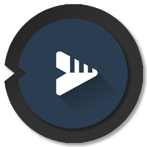 BlackPlayer EX Android Apk indir