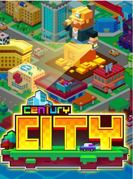 century-city-hileli-apk