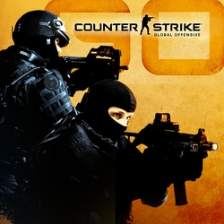 counter-strike-global-offensive-apk-indir