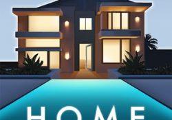 Design Home Anahtar Hileli Mod Apk – v1.01.08