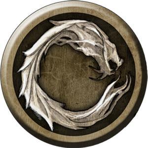 drakenlords-tanri-hileli-apk