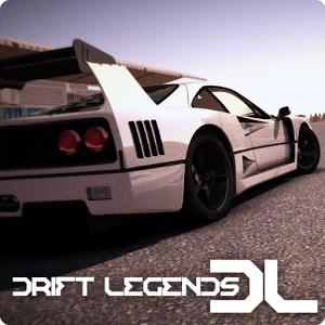 drift-legends-para-hileli-apk