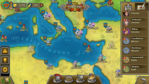 european-war-5-empire-apk